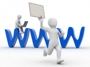 InvestRomania a lansat website-ul dedicat investitorilor straini