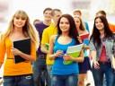 """Consultare publică, POCU: Ghidul """"Viitor pentru tinerii NEETs I"""""""