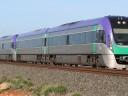 Noi trenuri de lucru vor fi achiziționate de către CFR Infrastructură din fonduri europene