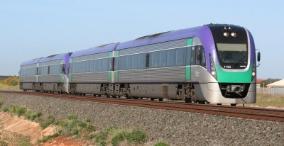 Calatorii gratuite pentru tineri cu trenul din partea Parlamentului European