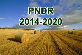 PNDR 2014 – 2020 – prezent si viitor