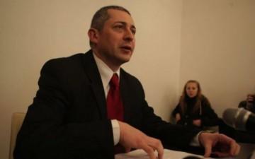Fostul director al AJOFM Cluj, trimis in judecata pentru luare de mita in proiecte cu fonduri UE