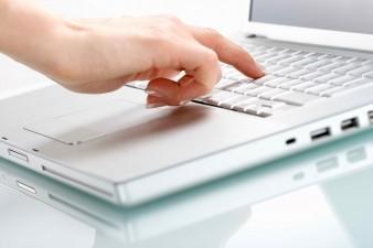 Peste 170 de localitati vor avea Internet broadband pana la finele anului, prin proiectul Ro-Net