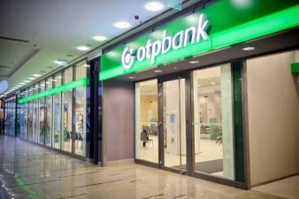 OTP Bank majoreaza avansul la creditele ipotecare