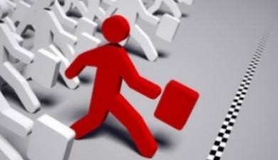 Studiu: Cei mai multi antreprenori sunt fosti muncitori
