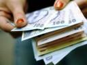 Guvernul PSD alocă încă 1,5 miliarde lei pentru PNDL, pe final de mandat