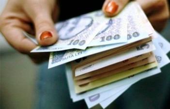 Guvernul a aprobat prime de 12.500 lei pentru cei care isi schimba domiciliul ca sa se angajeze si de 500 de lei pentru somerii care se angajeaza
