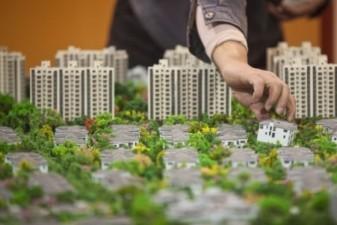 POR: Peste 57 milioane de euro finantare nerambursabila pentru cladirile rezidentiale din Sud Muntenia