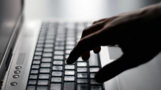 """AFIR a lansat aplicatia """"Asistenta module on-line"""""""