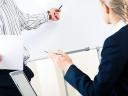 Cursuri obligatorii de afaceri pentru administratorii de firme și fonduri nerambursabile – propuneri pentru viitorul Guvern
