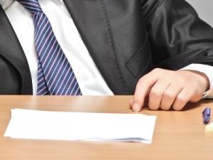Federatia Pro Agro: Solicitam demisia angajatilor AFIR care au introdus ghidul de conditii artificiale