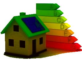 POR: Ghidul solicitantului pentru Axa prioritara 3, Prioritatea de investitii 3.1, Operatiunea A – Cladiri rezidentiale, apel dedicat sprijinirii obiectivelor SUERD