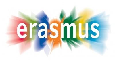 Erasmus+, Actiunea-cheie 3: Sprijin pentru reformarea politicilor. Incluziune sociala prin intermediul educatiei, a formarii si a tineretului