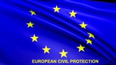 """Cerere de propuneri de proiecte 2016 – """"Exercitii ale Mecanismului european de protectie civila al UE"""""""