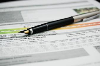 Fiscalitate 2019: De la noi taxe, la ratingul fiscal si obligatia ONG-urilor de a se inscrie la ANAF