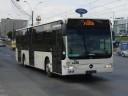 MLPDA: Peste 122 de milioane de lei pentru transportul public și modernizarea infrastructurii educaționale
