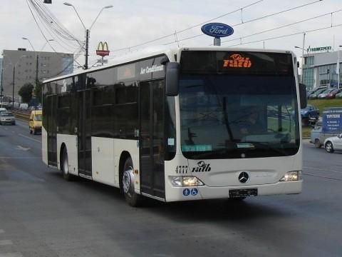 ratb_autobuz.jpg