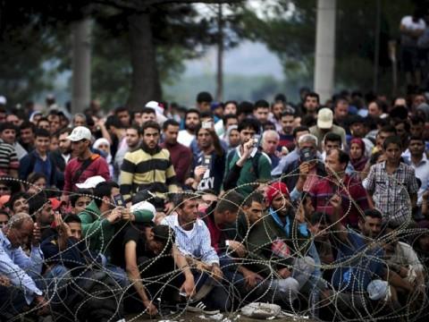 refugiati.jpg