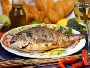POP: 75.000 de euro pentru restaurante cu specific pescaresc