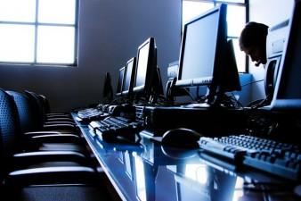 Cereri de propuneri de proiecte, Orizont 2020, Axa: Tehnologii de informare si comunicare (TIC)