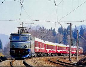 CE sanctioneaza Romania pentru neaplicarea directivei spatiului feroviar si propune penalitati zilnice de 29.091 euro