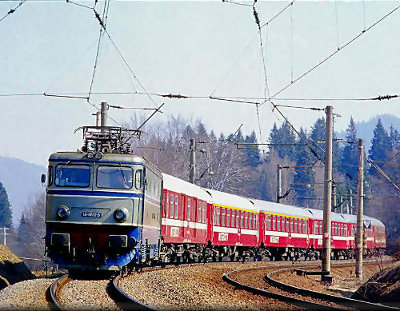 tren-cfr.jpg