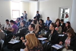 (P) Cum iti poti dezvolta afacerea in 2016? –  Conferinta Afaceri.ro, 8 aprilie, Suceava