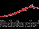 Compania romaneasca Bitdefender a ajuns sa angajeze americani in hubul din SUA