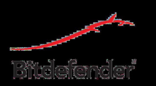bitdefender-logo.png