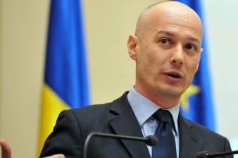 Olteanu (BNR): Firmele noi nu sunt finantate de banci; startup-ul pleaca spre fondurile de investitii
