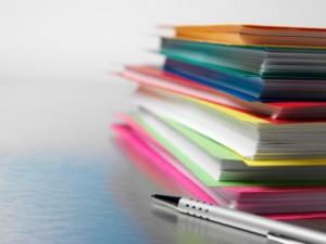 Cerere de propuneri de proiecte URBACT III 2014-2020 – retele de implementare