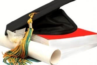 Un hub educational de 85.000 €  s-a deschis la Timisoara