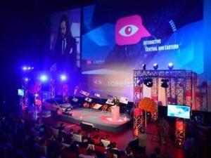 Investitorii cauta startup-uri la ICEEfest