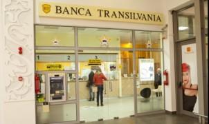 banca_transilvania.jpg