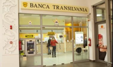 CEC Bank si Banca Transilvania, selectate de Ministerul Economiei pentru implementarea programelor START si SRLD