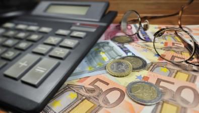 PSD vrea motiune simpla in domeniul fondurilor europene