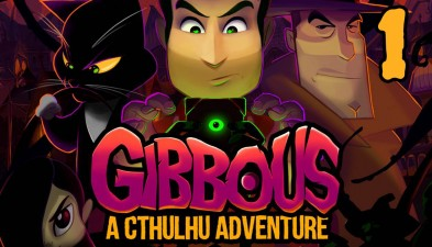 Un joc video creat de romani a obtinut o finantare de 50.000 dolari prin Kickstarter