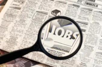 O noua sesiune de inregistrare in cadrul Schemei de ajutor de stat pentru crearea de locuri de munca