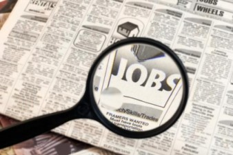 Firmele care creeaza locuri de munca pot primi bani de la buget daca depun proiectele in perioada 12-23 iunie