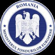 logo_MFE.png