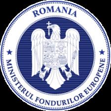 Doi noi secretari de stat numiti la Ministerul Fondurilor Europene