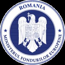Mihaela Virginia Toader este ministrul delegat pentru Fonduri Europene