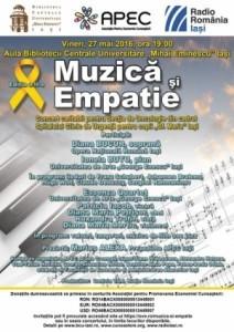 muzica-si-empatie-online-300x425.jpg