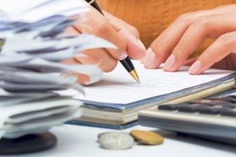 POCA: Intrebari si raspunsuri cu privire la pregatirea cererilor de finantare