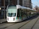Zece tramvaie achiziţionate cu fonduri europene nerambursabile pentru municipiul Brăila