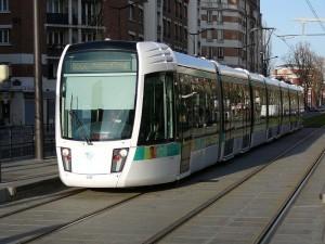 Timisoara ar putea cumpara tramvaie noi, cu fonduri europene