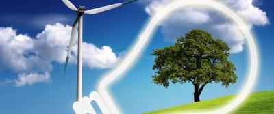 Cum sa faci profit din energia verde