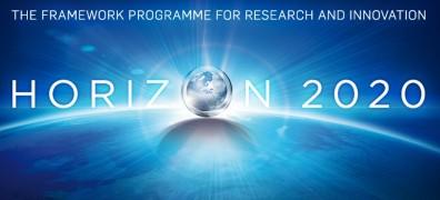 "Programul european ""Orizont 2020"" – Transformari socio-economice si culturale in contextul celei de-a patra revolutii industriale"