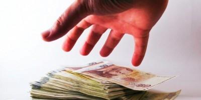 Dacian Ciolos: Proiectele cu fonduri UE, nefinalizate, le terminam cu bani de la buget