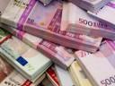 Cum se vor da fondurile europene în programul social – creșterea prefinanțării